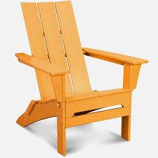 resin adirondack chairs on adirondack rocker folding adirondack rocking chair comfortable adirondack chairs purple adirondack chair plastic weather
