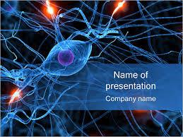 google slide backgrounds medical powerpoint templates backgrounds google slides themes
