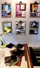 Best  Showroom Ideas Ideas On Pinterest - Home showroom design