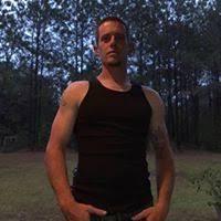 Dustin Lucas (dustinl3131) on Pinterest