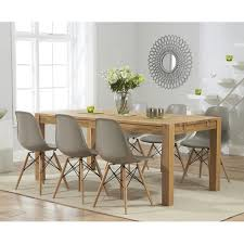 eames style chairs uk. captivating charles eames style chair warm grey dsw cafe side chairs cult uk c