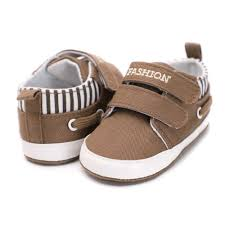 Designer Crib Shoes Uk Baby Shoes Boy Girl Crib Shoes Canvas Spring Autumn Hook