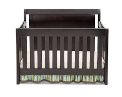 simmons juvenile furniture parts. amazon.com : simmons kids slumbertime madisson crib \u0027n\u0027 more, black espresso baby juvenile furniture parts s