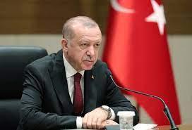 أردوغان يمهل الجيش السوري حتى نهاية فبراير ويهدد بعملية عسكرية بإدلب - RT  Arabic