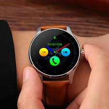 huawei smartwatch on wrist. aliexpress.com : buy k88h smart watch ips screen support heart rate monitor bluetooth smartwatch for apple huawei ios android from reliable smartwatch on wrist l
