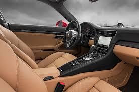 2014 porsche 911 turbo interior. 9 22 2014 porsche 911 turbo interior s