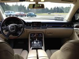 2008 audi a8 interior pictures cargurus 2001 audi a8 interior 03 volkswagen 2 8 engine diagram image wiring diagram engine