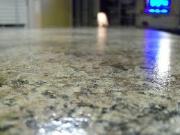 daich countertop