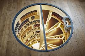 Spiral-Cellars-by-Genuwine-Cellars-(28)