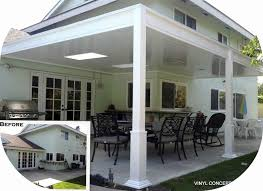 patio metal awning beautiful metal awning for decks awnings patio covers aluminum carports