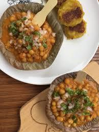 सस्ते और स्वादिष्ट भारतीय फ़ास्ट फ़ूड - Cheap And Yummy Indian Fast Food
