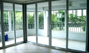 sliding glass door decals guardian sliding glass doors large image for sliding door decals door glass