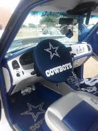best dallas cowboys seat covers awesome 2385 best dallas cowboys images on and contemporary dallas