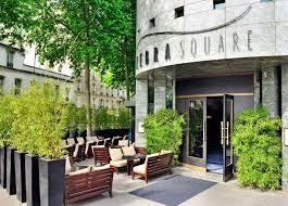 Paris Boutique Hotels - Boutique Lodging in Paris