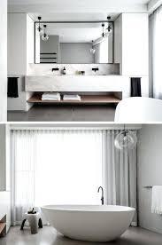 black framed bathroom mirrors. Black Framed Bathroom Mirror Mirrors Bathrooms O Thin T