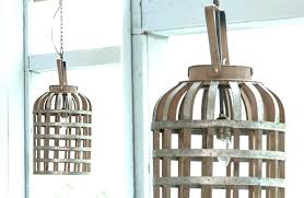 large lantern chandelier beautiful for wood and galvanized metal glass chrome