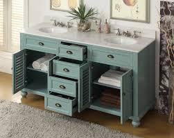 66 inch double sink bathroom vanity. lowes custom vanity | 60 inch double sink 72 bathroom 66