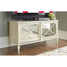 mirror tv stand. hollywood mirrored 48\ mirror tv stand