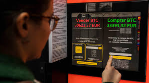 All you have to do is to find a crypto exchange that is offered in your country, sign up, and buy a part of a bitcoin. A Beginner S Guide To Bitcoin How To Buy Bitcoin Moneyweek