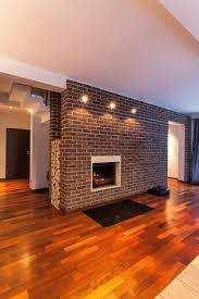 home decor large size 47 fireplaces to warm your inspiration photo gallery brick fireplace with