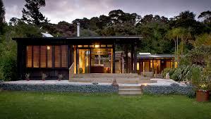 interior design nz 2 2010 nz timber design awards travel from waitomo to dubai