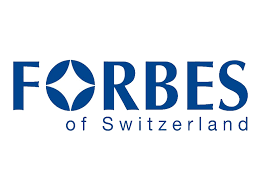 forbes-logo-2016-trans | Jakarta Cricket Association