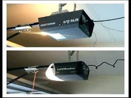 craftsman garage door opener remote control sears chamberlain 1 on remote control transmitter craftsman garage door craftsman garage