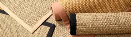 natural area rugs sisal reviews furniture delectable home design gorgeous