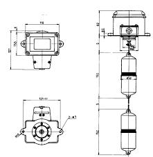 septic pump wiring diagram septic image wiring diagram septic pump float switch wiring diagram for septic image on septic pump wiring diagram
