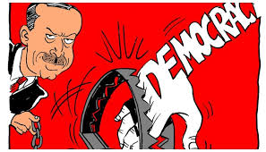 Image result for turkey latuff erdogan