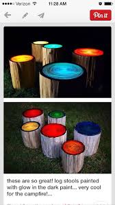 outdoor glow in the dark paint reviews designs