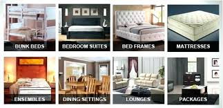 Used Furniture Store Online Discount Furniture Online Best Discount