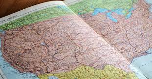 States With South Dakota Style Economic Nexus Laws