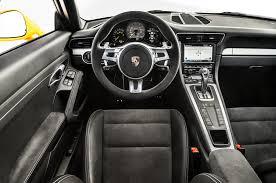 porsche 2015 911 interior. 11 19 porsche 2015 911 interior motor trend