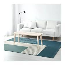 ikea rugs outdoor rug ikeaca outdoor rugs ikea rugs outdoor