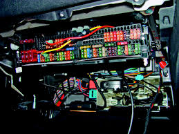 e46 328i fuse box r50 fuse box wiring diagram ~ odicis 2017 bmw x3 fuse box at Bmw X3 Fuse Box