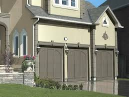 garage door paint colours garage door paint color ideas best dark colors with regard to prepare garage door paint colours garage door colours ideas