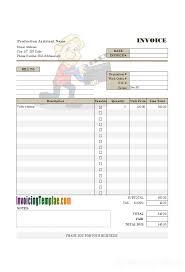 Film Production Invoice Film Production Invoice Under Fontanacountryinn Com