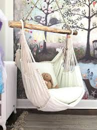 childrens hammock woodl pper bby ply hammocks sale swing asda . childrens  hammock with stand child swing chair .