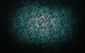 Fancy Wallpaper Fancy Wallpaper Hd Wallpapers Pulse