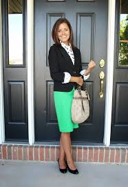 best ideas about teaching interview outfit classy in the classroom teacher interview style