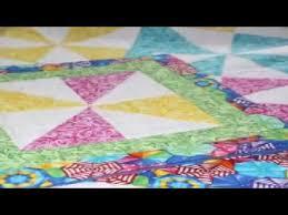 double pinwheel quilt block easy quilting patterns - YouTube & double pinwheel quilt block easy quilting patterns Adamdwight.com