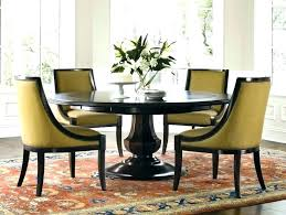 round table paint ideas kitchen table paint colors pale oak extending dining table paint wooden coffee
