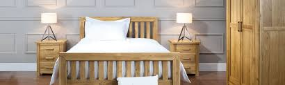 modern wooden bedroom furniture. contemporary oak bedroom furniture modern wooden