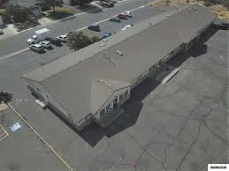 805 E Main Street, Fernley, NV 89408 - MLS# 160000103   C21