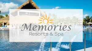 with a strong mitment to high quality service hospitality and guest satisfaction the memories resorts spa celebrate all the features that make each