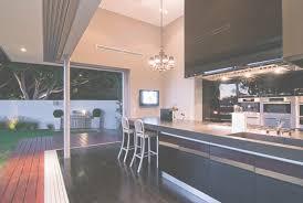 outdoor entertainment centers amazing master bedroom entertainment centers interiordecodir
