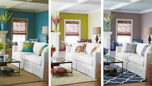 Small Picture Home decor color combos