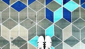 blue geometric rug blue geometric area rug navy geometric rug geometric area rugs blue geometric rug