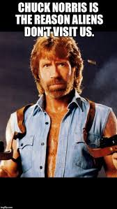 Chuck Norris Quotes Interesting Chuck Norris Joke Imgflip